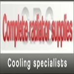 complete-radiator-supplies