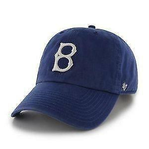 Brooklyn Dodgers Hat 960f881d17