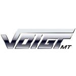 VoigtMT