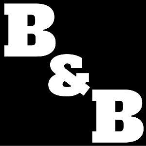B&BShopfittingsLtd