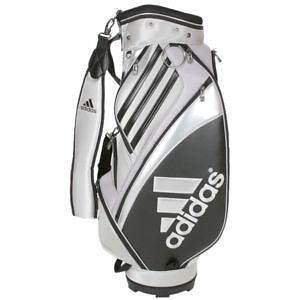 c0523f18e98d adidas Golf Bag