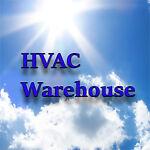 HVAC Warehouse