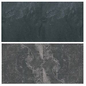 STONE AND SLATE PRINT LAMINATE FLOORING – LOWEST PRICE