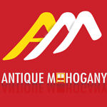 antique-mahogany-furniture