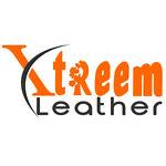 Xtreemleather