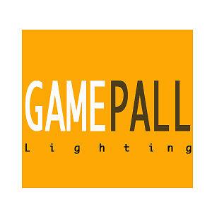 gamepall