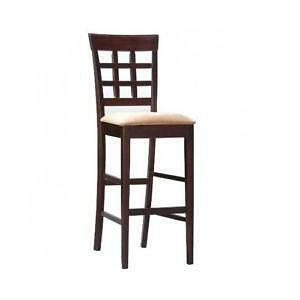 wooden dining chairs - Wooden Kitchen Chairs