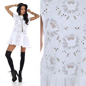 Vintage Boho Dress  eBay