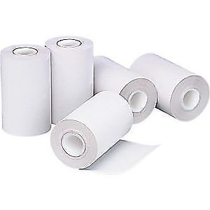 Thermal Paper Rolls ---- Lowest price guaranteed