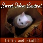 Sweet Idea Central