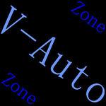 V-AutoZone