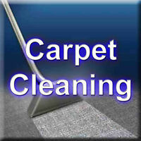 QUALITY&AFFORDABLE STEAM CARPET CLEANING..HIRE THE PRO