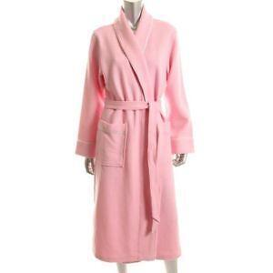 Quilted Robe | eBay : quilted robe - Adamdwight.com
