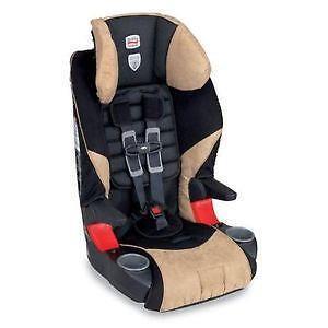 Britax Frontier Car Seats