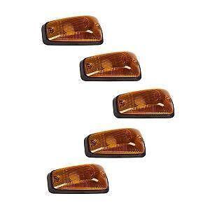 Chevy Cab Lights Ebay