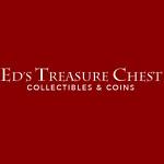 Ed's Treasure Chest
