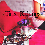 Tinx_Kithings Shop