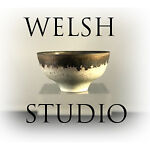 Welsh Studio at Oriel Mimosa