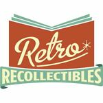 Retro ReCollectibles