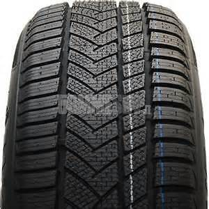 195 65 15 WANLI SW 611 WINTER TIRES ON SALE NOW!