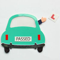 Pass Your Road Test, driving lessons