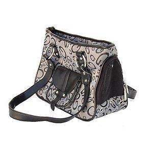 Purse Style Dog Carriers