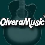 OlveraMusic