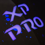 XP Pro Gaming
