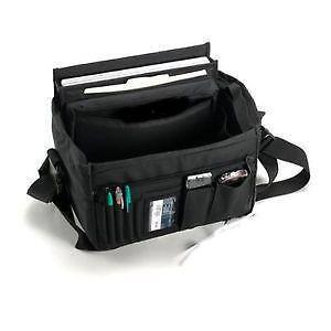 Police Gear Bag