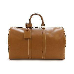 e74da8dcbb89 Louis Vuitton Epi  Handbags   Purses