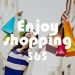 enjoyshopping365