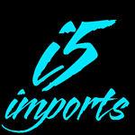 i5imports