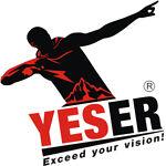 yeser-us
