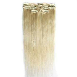 Ombre hair extensions ebay ombre human hair extensions pmusecretfo Images