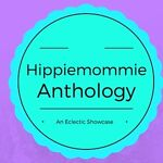 Hippiemommie Anthology
