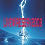 livewireserv2008