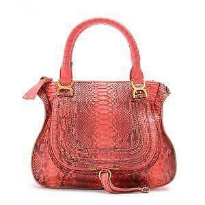 chloe handbags on ebay