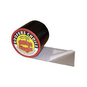 Rubber Roof Tape