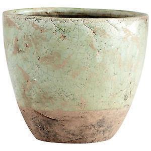 Beau Large Ceramic Planter