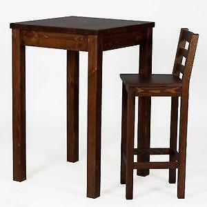 bartisch 60x80 bestseller shop f r m bel und einrichtungen. Black Bedroom Furniture Sets. Home Design Ideas