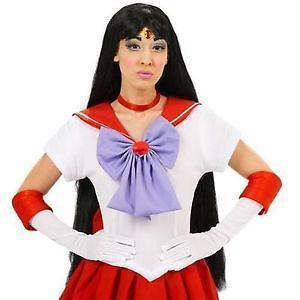 Sailor Moon Halloween Costume  sc 1 st  eBay & Sailor Moon Costume | eBay
