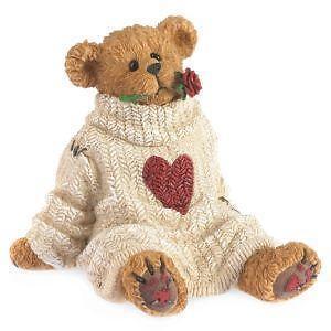 Huge Valentines Bear