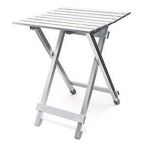 Gentil Small Folding Tables