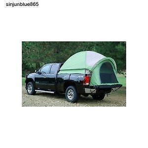 Full Size Bed Tent  sc 1 st  eBay & Bed Tent | eBay