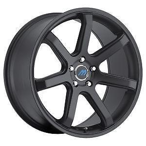 Delightful Mazda 6 19 Inch Rims