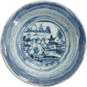 Chinese Export Porcelain  sc 1 st  eBay : chinese porcelain dinnerware - pezcame.com