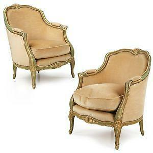 Delicieux Antique French Furniture