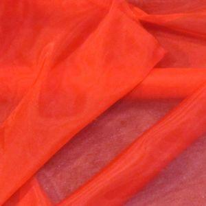 drapery sheer fabric - Gossamer Fabric