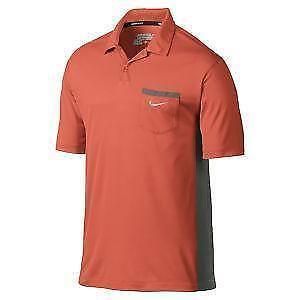 cheap nike golf shirts