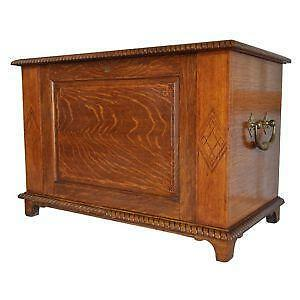 Marvelous Cedar Hope Chest Pictures